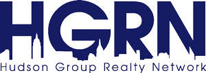 Hudson Group Realty